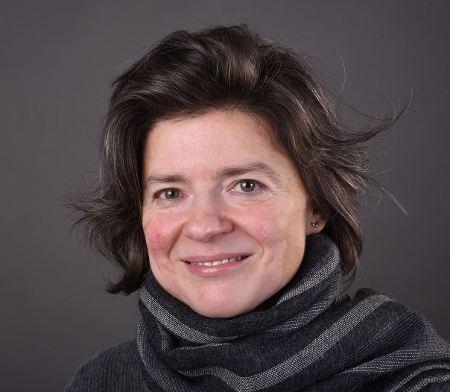 Psicologa a Novara - dr.ssa Conti Simona